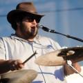 Avi_Buffalo_2011_Filter_Culture_Collide_Festival_14