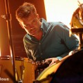 Battles_Mayan_Theatre_10-17_11_02