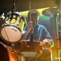 Battles_Mayan_Theatre_10-17_11_05