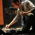 Battles_Mayan_Theatre_10-17_11_06