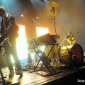 Battles_Mayan_Theatre_10-17_11_09