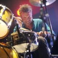 Battles_Mayan_Theatre_10-17_11_10