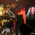 Battles_Mayan_Theatre_10-17_11_11