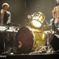 Battles_Mayan_Theatre_10-17_11_12