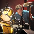 Battles_Mayan_Theatre_10-17_11_13