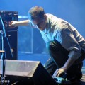 Battles_Mayan_Theatre_10-17_11_14