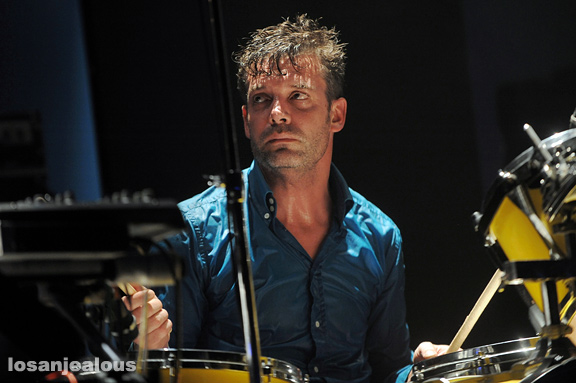 Battles_Mayan_Theatre_10-17_11_18