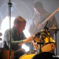 Battles_Mayan_Theatre_10-17_11_19