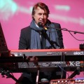 Bryan_Ferry_Greek_Theatre_10-15-11_02