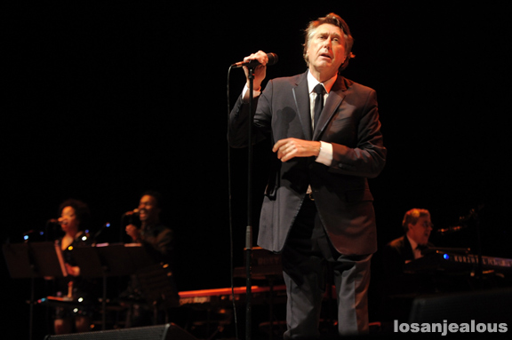 Bryan_Ferry_Greek_Theatre_10-15-11_04