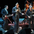 Bryan_Ferry_Greek_Theatre_10-15-11_05