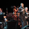 Bryan_Ferry_Greek_Theatre_10-15-11_06