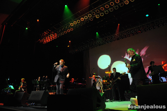 Bryan_Ferry_Greek_Theatre_10-15-11_07