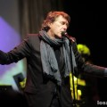 Bryan_Ferry_Greek_Theatre_10-15-11_08