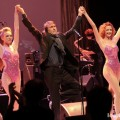 Bryan_Ferry_Greek_Theatre_10-15-11_11