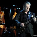 Bryan_Ferry_Greek_Theatre_10-15-11_13