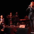 Bryan_Ferry_Greek_Theatre_10-15-11_20