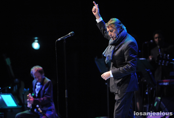 Bryan_Ferry_Greek_Theatre_10-15-11_21
