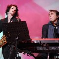 Bryan_Ferry_Greek_Theatre_10-15-11_22