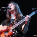 Cate_Le_Bon_The_Music_Box_10-18-11_03