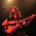 Cate_Le_Bon_The_Music_Box_10-18-11_06