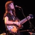 Cate_Le_Bon_The_Music_Box_10-18-11_08