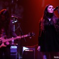Cults_Wiltern_Theatre_10-15_11_03