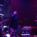 Cults_Wiltern_Theatre_10-15_11_05