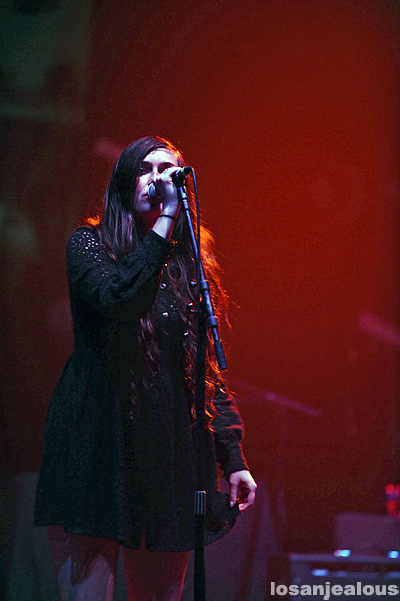Cults_Wiltern_Theatre_10-15_11_07