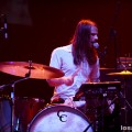 Cults_Wiltern_Theatre_10-15_11_09