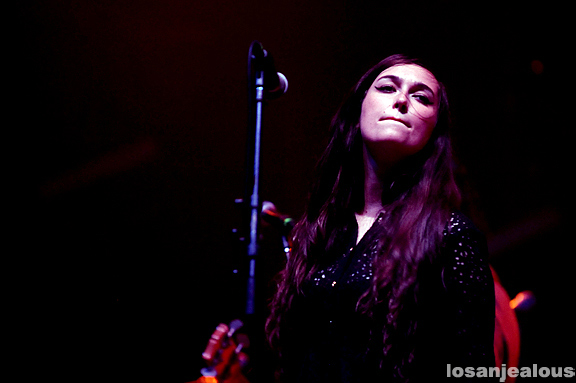 Cults_Wiltern_Theatre_10-15_11_10