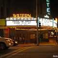Foster_The_People_Wiltern_Theatre_10-15_11_01