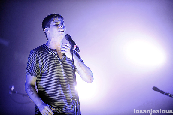 Foster_The_People_Wiltern_Theatre_10-15_11_10
