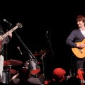 Kings_of_Convenience_The_Music_Box_10-26-11_04
