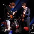 Kings_of_Convenience_The_Music_Box_10-26-11_05