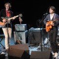 Kings_of_Convenience_The_Music_Box_10-26-11_10