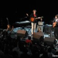 Kings_of_Convenience_The_Music_Box_10-26-11_11