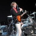 Kings_of_Convenience_The_Music_Box_10-26-11_12
