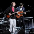 Kings_of_Convenience_The_Music_Box_10-26-11_13