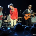 Kings_of_Convenience_The_Music_Box_10-26-11_14