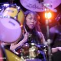 Nisennenmondai_Mayan_Theatre_10-17-11_08