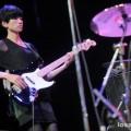 Nisennenmondai_Mayan_Theatre_10-17-11_09