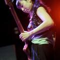 Nisennenmondai_Mayan_Theatre_10-17-11_11
