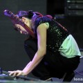 Nisennenmondai_Mayan_Theatre_10-17-11_12
