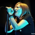 Portishead_Shrine_Expo_Hall_10-19-11_02