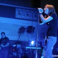 Portishead_Shrine_Expo_Hall_10-19-11_03