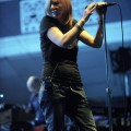 Portishead_Shrine_Expo_Hall_10-19-11_06