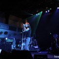 Portishead_Shrine_Expo_Hall_10-19-11_08