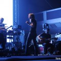 Portishead_Shrine_Expo_Hall_10-19-11_09