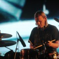 Portishead_Shrine_Expo_Hall_10-19-11_11